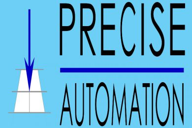 Precise Automation